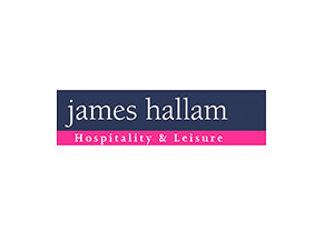 James Hallam Hospitality & Leisure