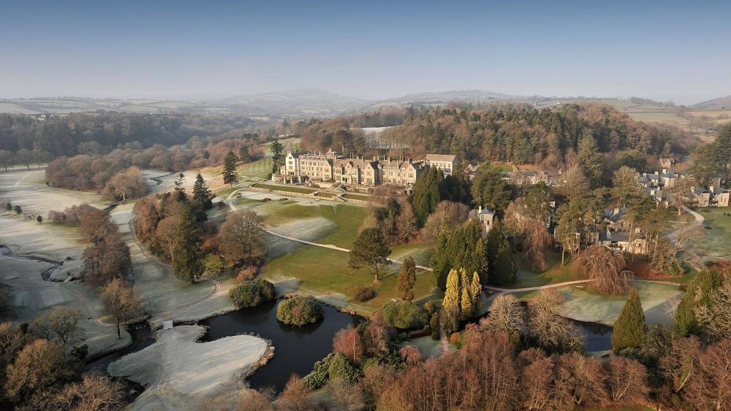Bovey-Castle-Hotel01