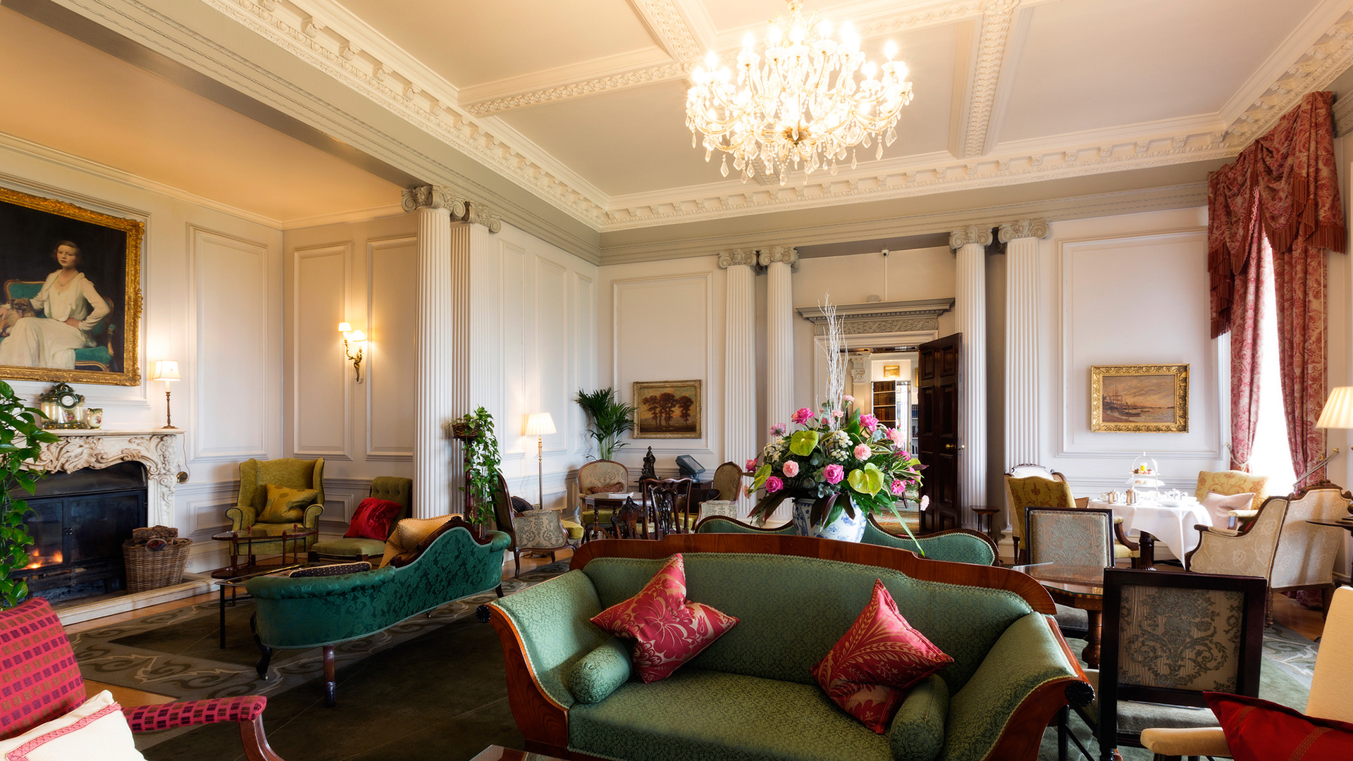 Forum on this topic: Old Park Hall hotel: the country pad , old-park-hall-hotel-the-country-pad/