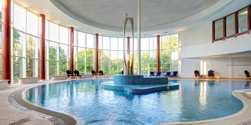 Seaham_Hall_Spa_12