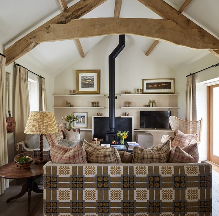 lovage-living-room-grove-narberth