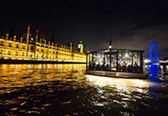 the-arch-london-londons-ultimate-experience-1