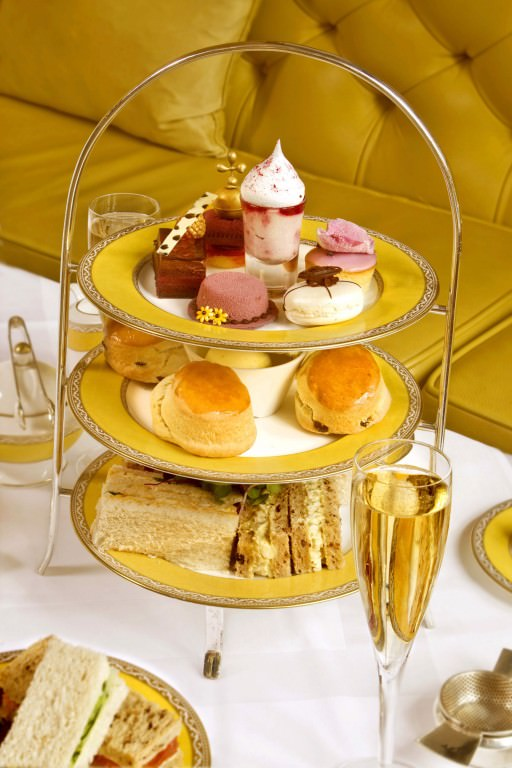the-goring-afternoon-tea