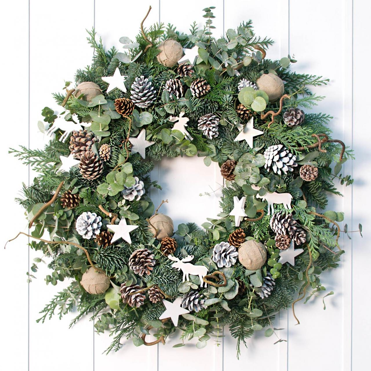 philippa-craddock-nordic-wreath