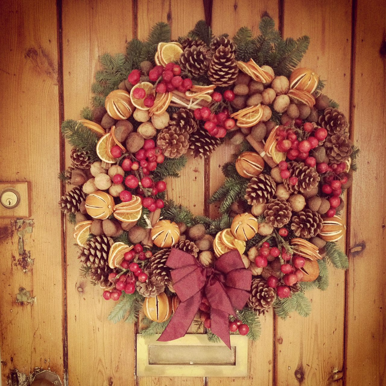 rees-co-wreath