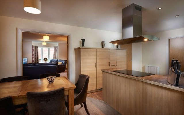 rockliffe-woodland-mews-kitchen