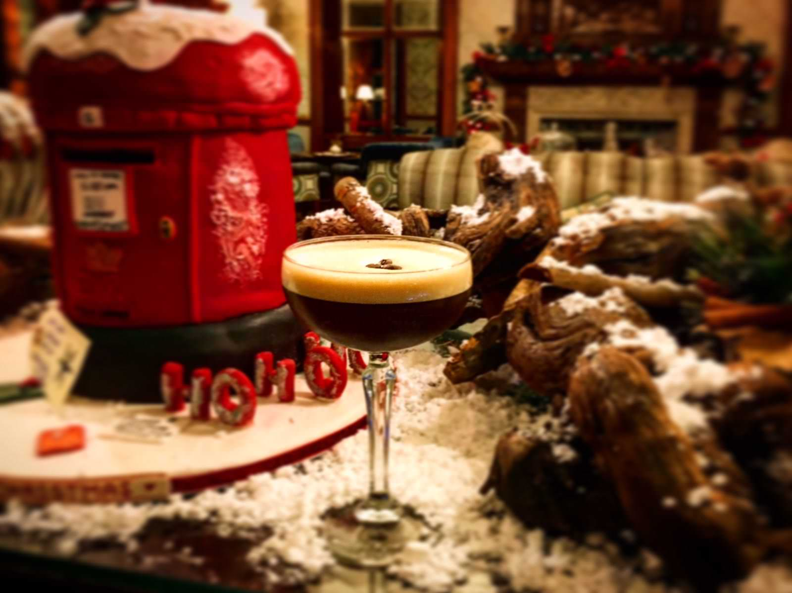 south-lodge-salted-caramel-expresso-martini