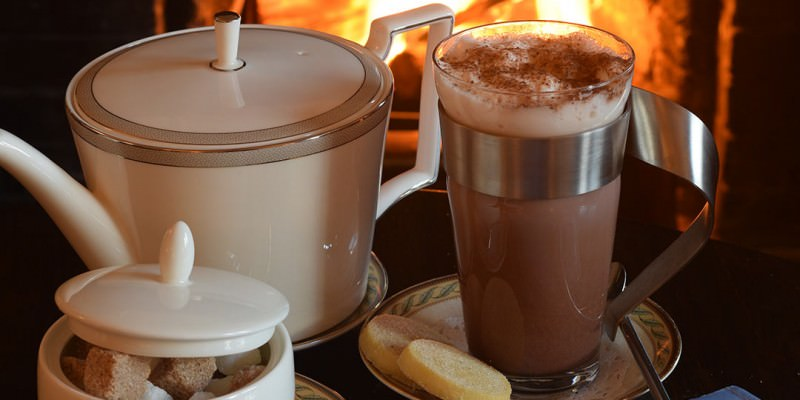 airds-hot-chocolate-image