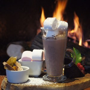 bedford-lodge-hot-chocolate