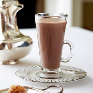 the-goring-hot-chocolate-001