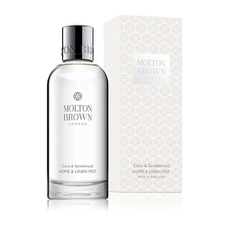 Molton-Brown-Coco-Sandalwood-Home-Linen-Mist_withbox_LRS018_2016_XL