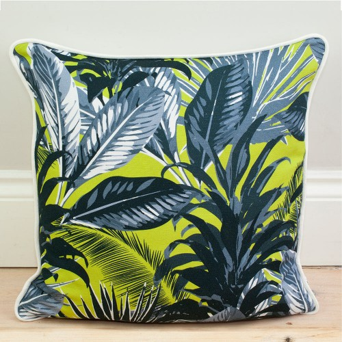 tropical-palm-pillow