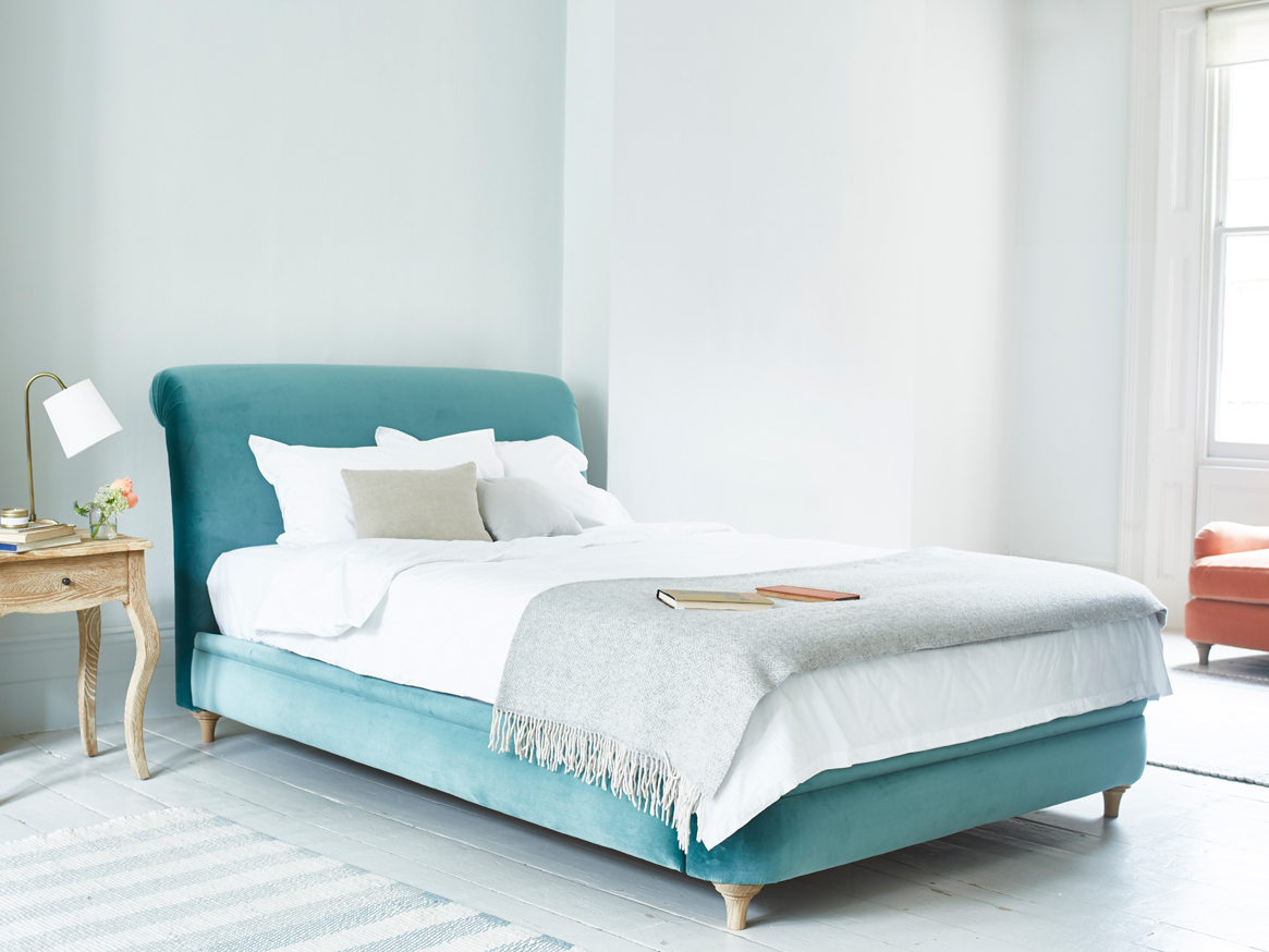 Loaf - Dumpling bed from £975 low-res